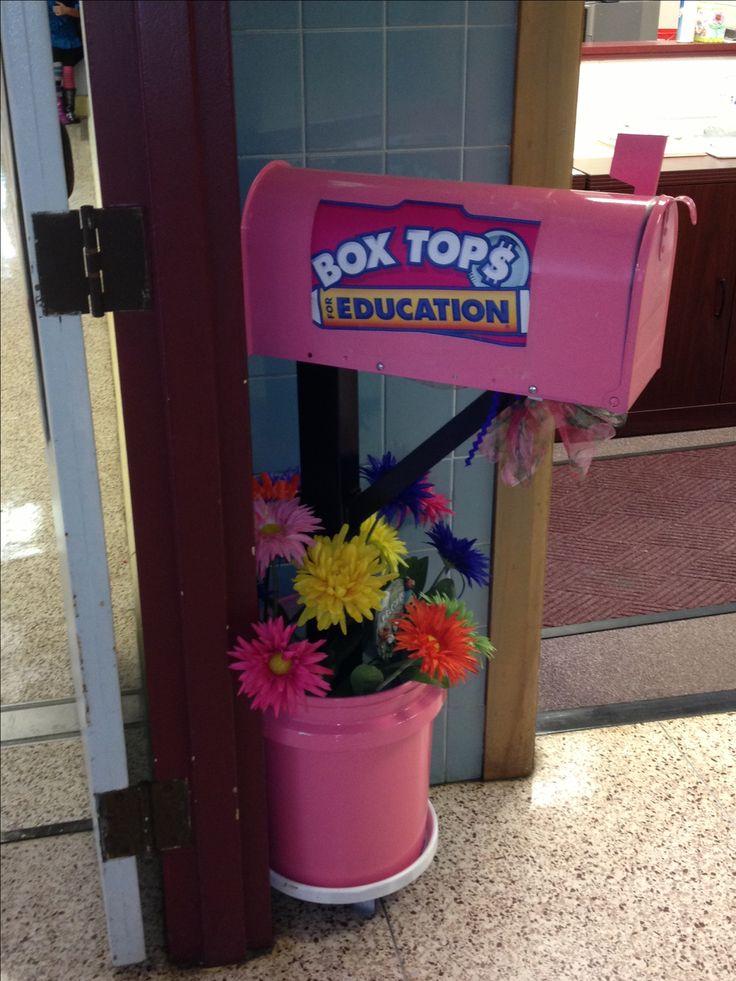 Classroom Mailbox Ideas ~ Best school secretary office ideas on pinterest