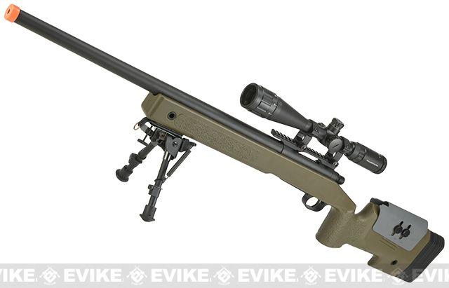 Best 20 M40 Rifle Ideas On Pinterest Sniper Rifles