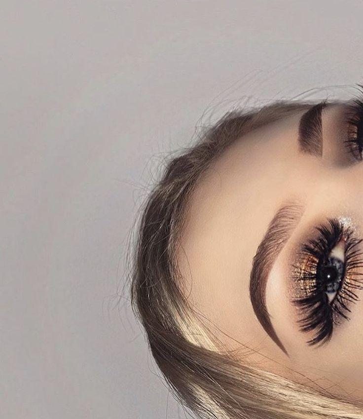 25+ Best Ideas About Makeup Artist Tattoo On Pinterest   Pop Art Effect Pop Art Face And Pop ...