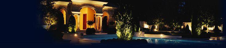 Kitchen Lighting Design | American Lighting Association