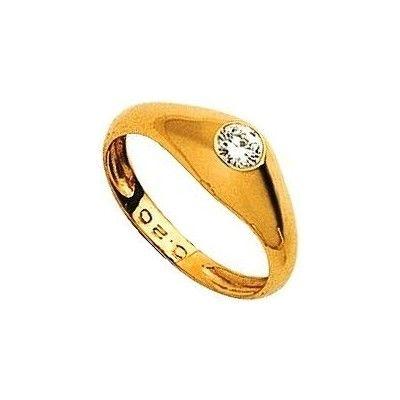 Chevalière Or jaune diamant, chevalière pour homme, 2.40 grammes, 18 carats, massive. http://www.princessediamants.com/article-chevaliere-homme-or-jaune-diamant-2-4-grs-1993.htm