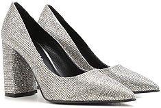 Kadınlar İçin Marka İnce Topuklu ve Yüksek Topuklu Ayakkabılar | Raffaello Network