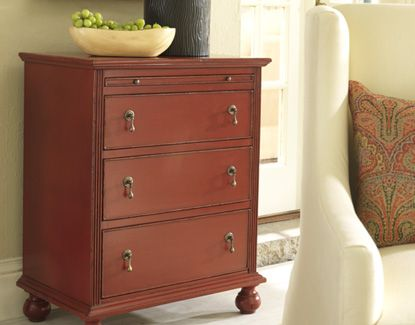 140 best Furniture Painting Dressers images on Pinterest