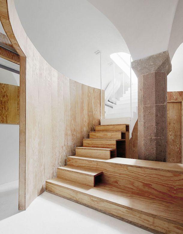 Квартира в подвале, 60 м²