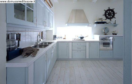 modello Newport Veneta cucine   Arredamento, Cucine e Newport