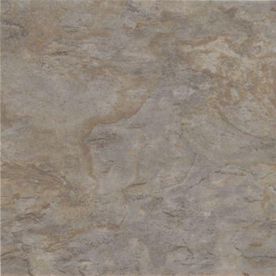 Carlsbad III - Grey | 21755 | Vinyl Tile