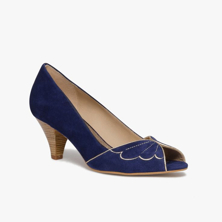 BOCAGE - Nouvelle collection de chaussures Femme | Bocage
