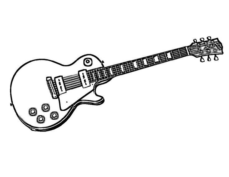 106 best Guitars & other instruments images on Pinterest | Guitar ...