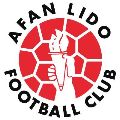 Afan Lido Football Club