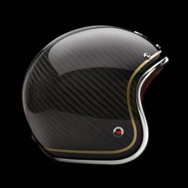 Concorde, Helmets and Gold stripes on Pinterest