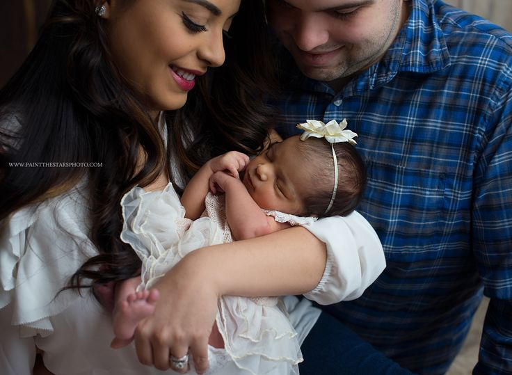 www.paintthestarsphoto.com belly to baby photography, newborn photography, maternity photography