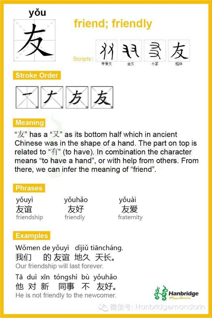 Chinese Herbs Flashcards - Create, Study and Share Online ...