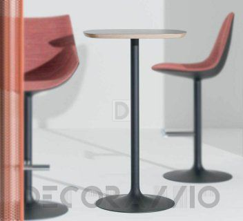 #table #smalltable #coffeetable #desk #consoletable #interior #design #designidea #home Высокий стол Cassina 242, 242_passion_tables_1