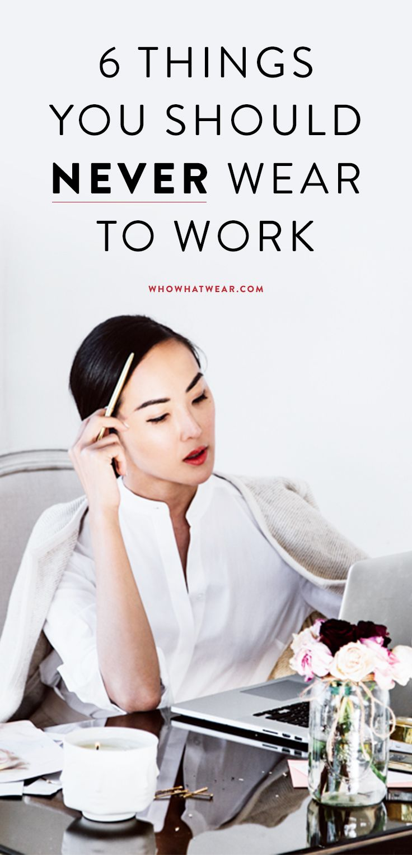 top ideas about career hijabi latest fashion job interviews