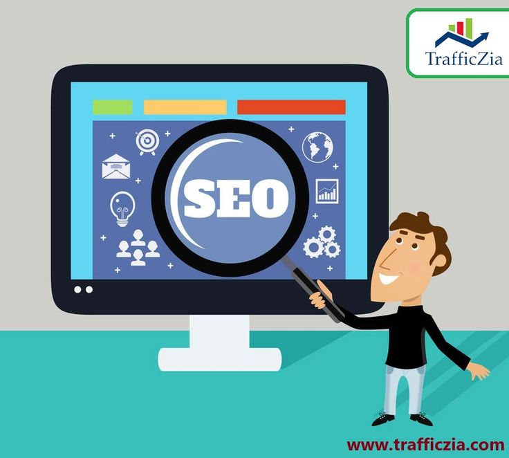 We are one of the best SEO company in Lucknow to make your website rank at top 10 with best keywords for generating business online. #seoservices #digitalmarketing #seocompany #trafficzia