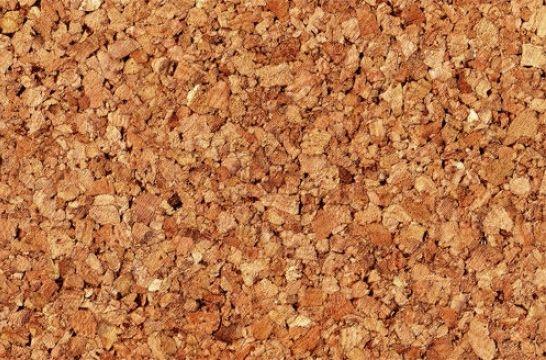 Mejores 30 im genes de pavimentos en pinterest - Planchas de corcho para revestir paredes ...
