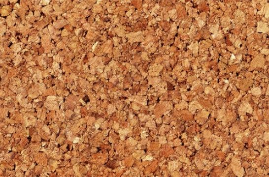 M s de 1000 ideas sobre suelos de corcho en pinterest - El material aislante ...