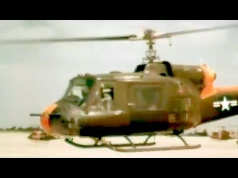 Chopper Pilot 1967 US Army Helicopter Pilot Training; The Big Picture https://www.youtube.com/watch?v=a4pOFW52M4M #helo #aviation #flying
