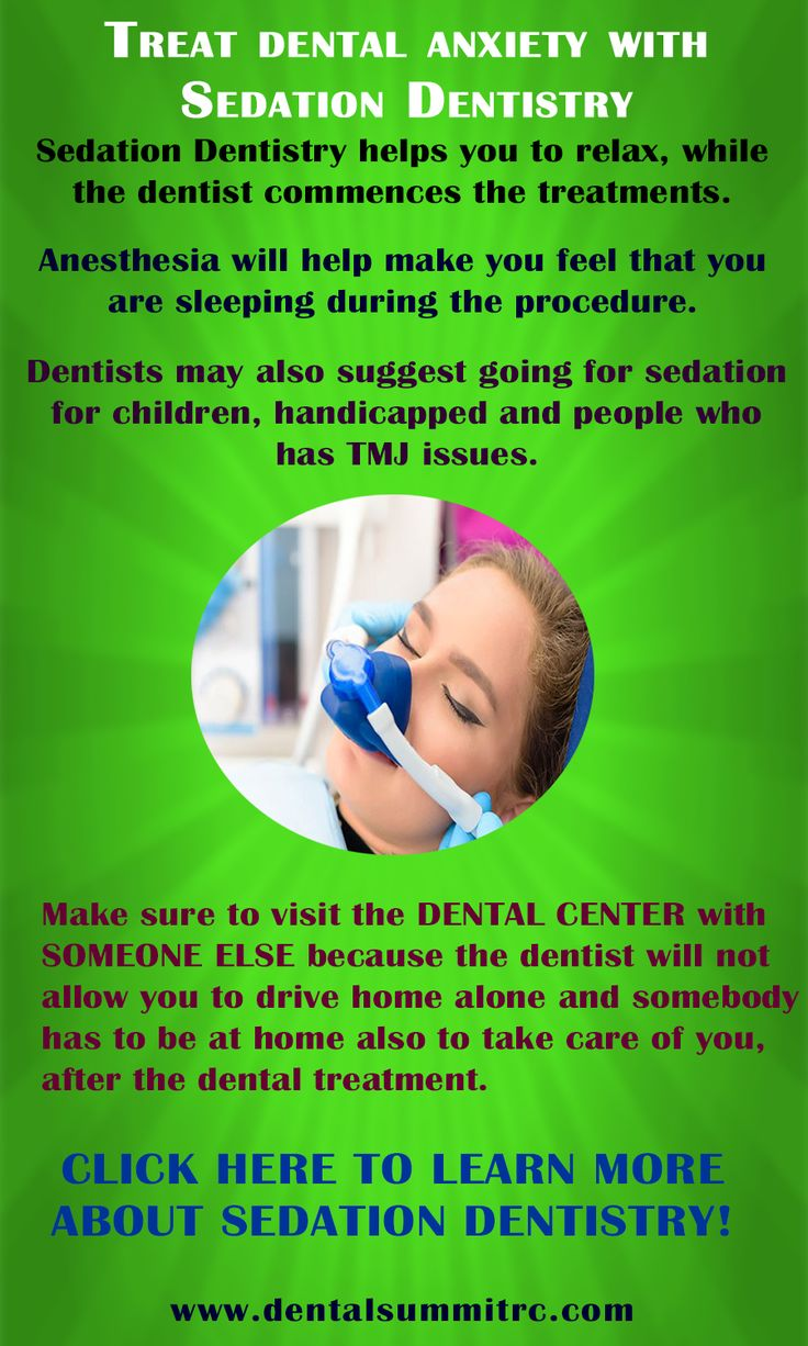 Sedation dentistry from Dr. Mario Castellanos lets Rancho Cucamonga, CA patients of all ages get oral health on track without anxiety. #anxiety #Sedation #dentistry #kids #handicap #tmjtherapy #jawbone  #dentistry #dental #california #uplandca #MiraLoma