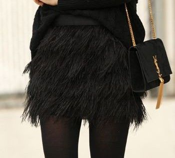 That Dropkick Murphy's skirt