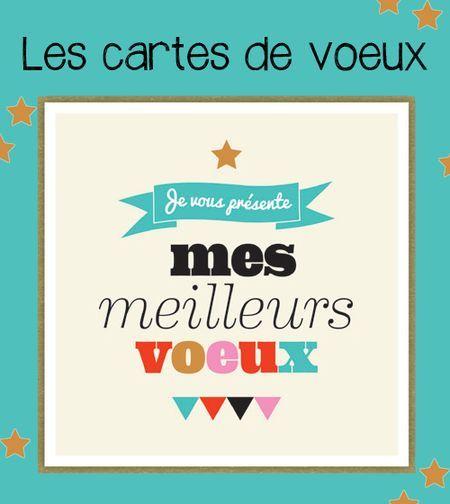 Les cartes de voeux Fifi Mandirac: http://shop.lillibulle.com/449-cartes-de-voeux