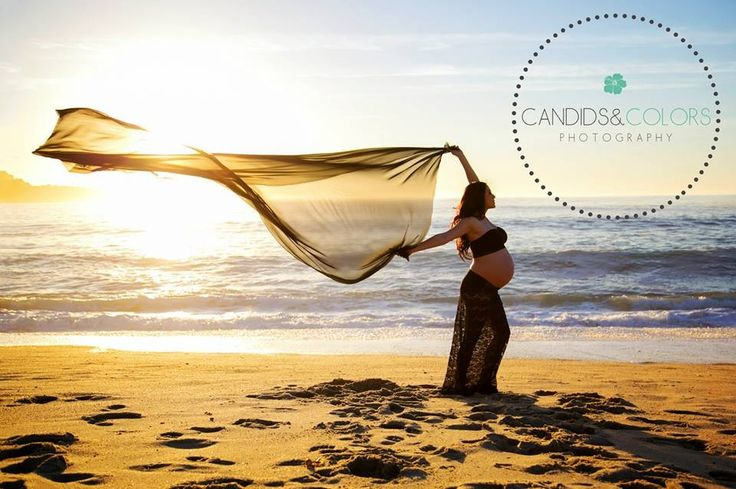 Sunset maternity photo session. Carmel River Beach. Carmel CA. Belly bump photo. Pregnancy photography https://www.facebook.com/CandidsandColorsPhotography