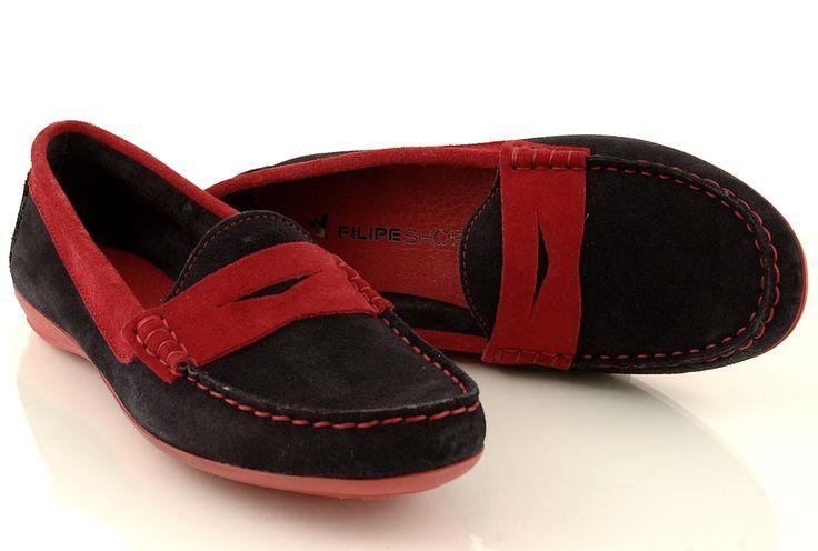 http://zebra-buty.pl/model/5222-mokasyny-filipe-shoes-6912-ca-marvin-verm-2051-064