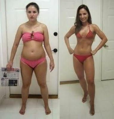 how to burn stubborn belly fat fast