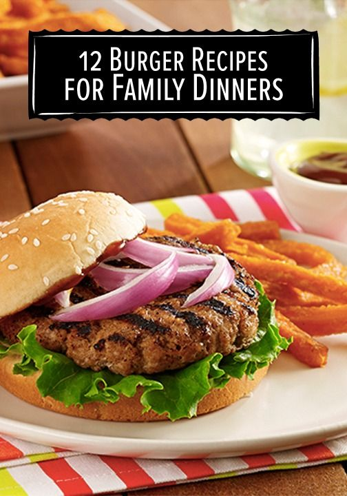 spruce up your regular turkey burger recipe with delicious barbecue sauce lettuce and red onion grill out tonight and make these delicious barbecue