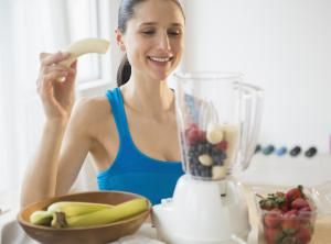 If you are experiencing ongoing digestive symptom after having your gallbladder removed, you are probably at a loss as to what to eat. Here you will find some optimal choices.: Foods High In Soluble Fiber