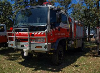 NSWRFS - Silverdale 1 | by Photography Perspectiv