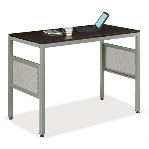 101 Best Bar Or Counter Height Table Images On Pinterest
