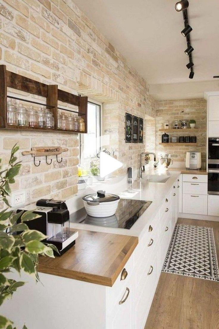 Idee Per La Cucina 39+ fantastiche idee di design per la cucina moderna della