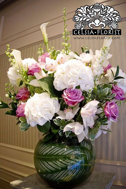 Best images about flowers on pinterest floral