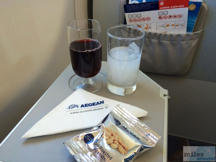 landeanflug auf athen by airfurt net check more at http www miles around de trip reports business class aegean airlines airbus a321 200 busin