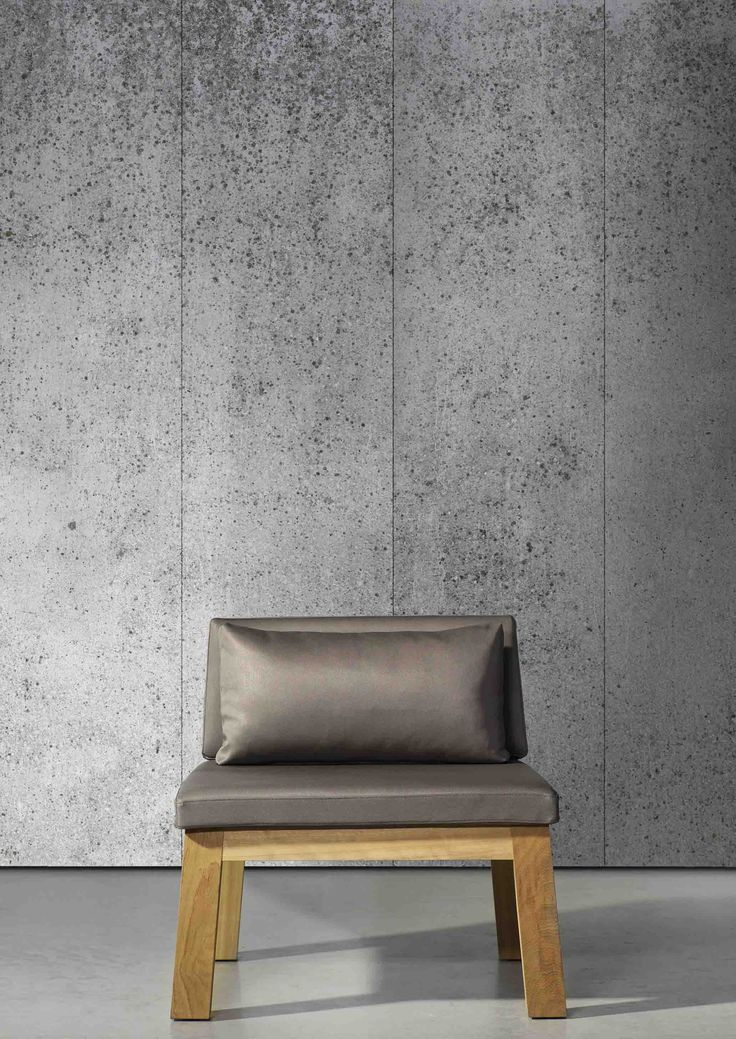 Piet Boon Concrete Wallpaper CON 05 Is An Amazing Life Like By Acclaimed Dutch