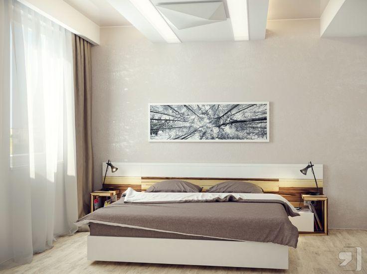 642 best fancy interior design images on pinterest