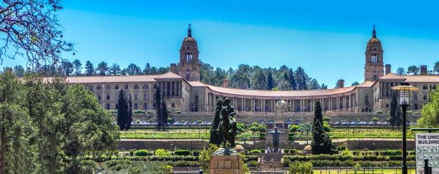 25 Most viewed Gauteng destinations of 2014: http://bit.ly/1AucYHP #GeePeeShotLeft
