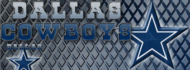 Dallas Cowboys Graphics For Facebook Facebook Cover Photo Facebook Profile Picture Dallas