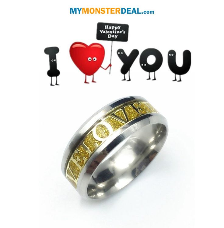 My Monster Deal is committed to bringing you the most innovative and timeless jewelry. mymonsterdeal.com for up to 80% OFF Quality Jewelry! Valentine's Day is just around the corner.    #HyrographicHardHats  www.mymonsterdeal.com