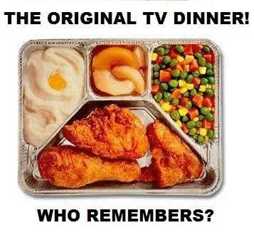 Chicken was my fave!