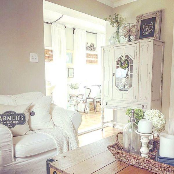 1685 best Living Room Inspiration images on Pinterest