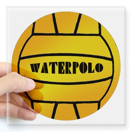 essay on water polo Free essay on the sport of swimming water polo available totally free at echeatcom, the largest free essay community.