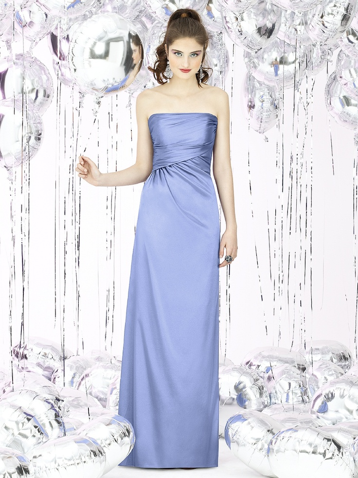 17 best images about 2dayslook pastel dress on pinterest for Pastel dresses for wedding guests