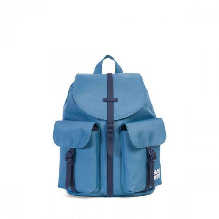 john-andy.com | Herschel Backpack Σακίδιο πλάτης Dawson 10301-01334