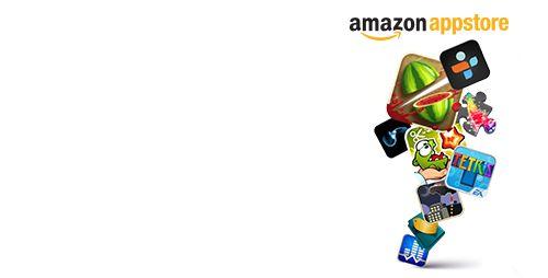 Public Speaking Genius in 10 Minutes eBook: Okwy Apai: Amazon.com.au: Kindle Store