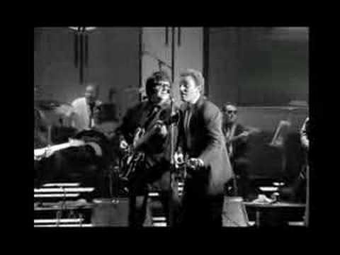 Roy Orbison:Sweet Dreams Lyrics | LyricWiki | FANDOM ...