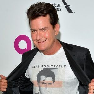 Jools Wiki: Everything You Need to Know about Charlie Sheen's New Girlfriend