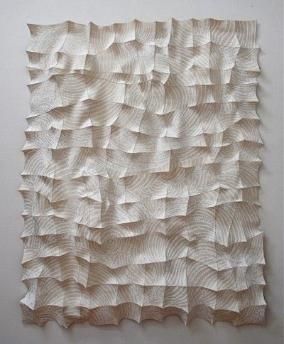 1000 Ideas About Textile Artists On Pinterest Textile