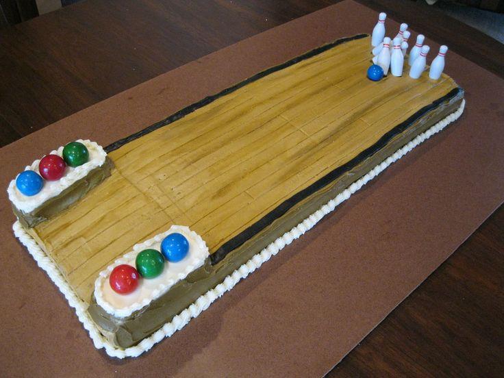 Star Wars Cake Pan Michaels